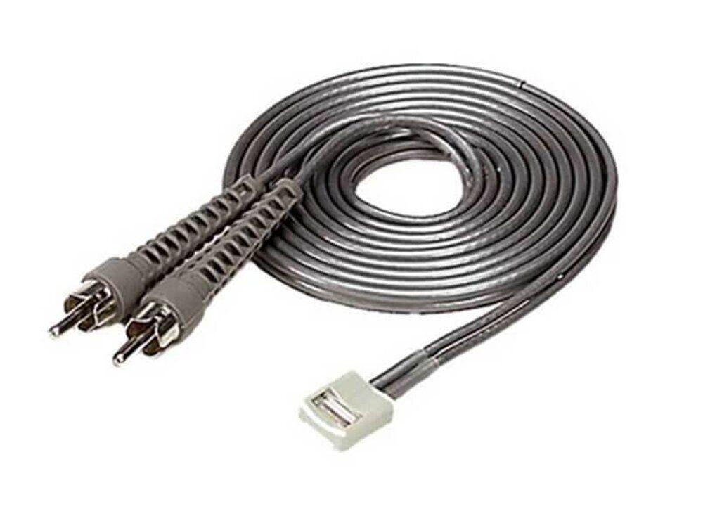 Probe / Transdutor para Doppler Parks Frequência 8.2 Mhz