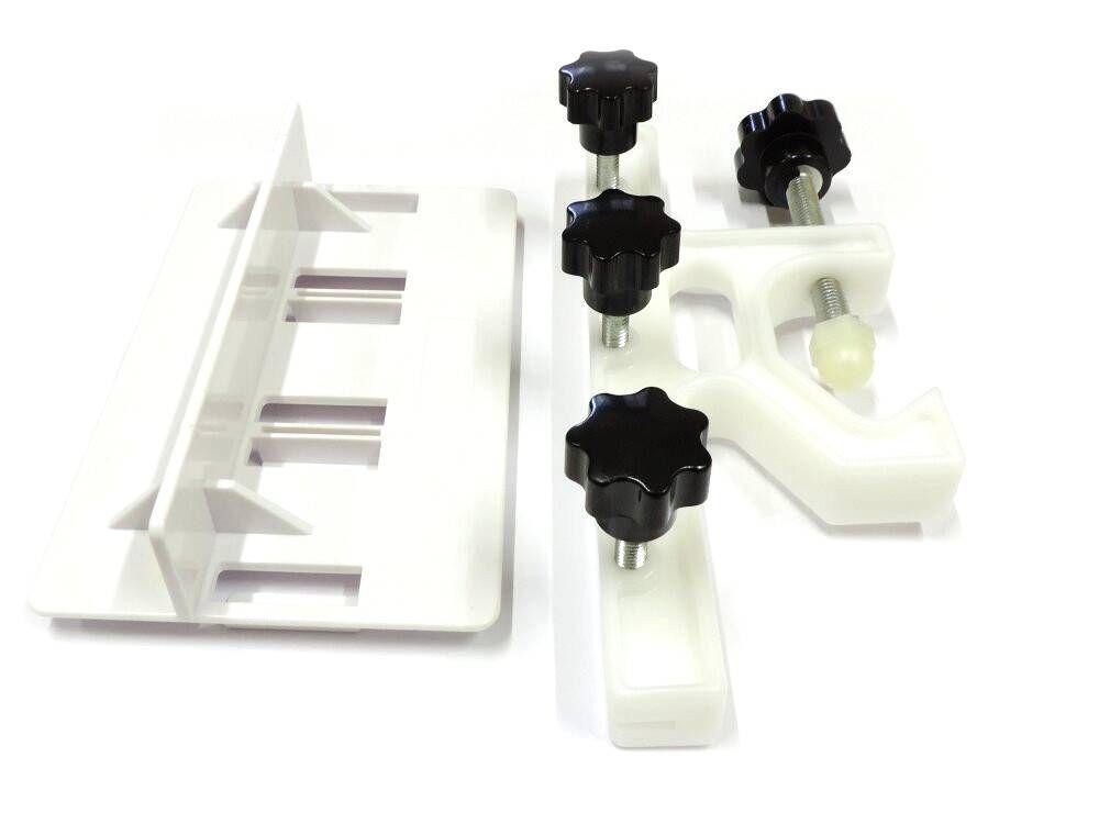 Suporte para Kit Transdutor – Universal  / Edwards (ASKTU)