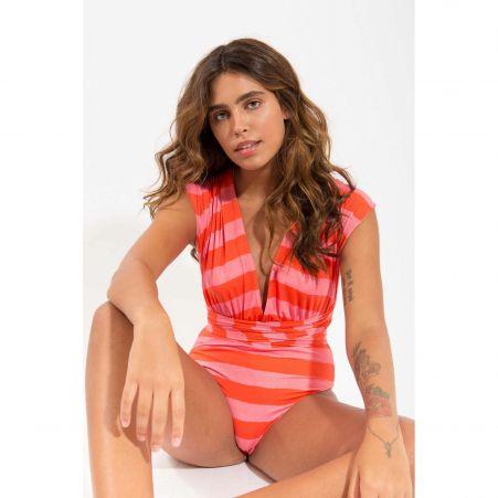 Body Serena Listras
