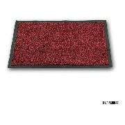 Capacho Vinil Confort - Tapete De Porta 40 x 60 cm
