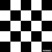 Piso Vinílico em Manta Superflex Fosco M² - PROMOÇÃO RETIRE NA LOJA