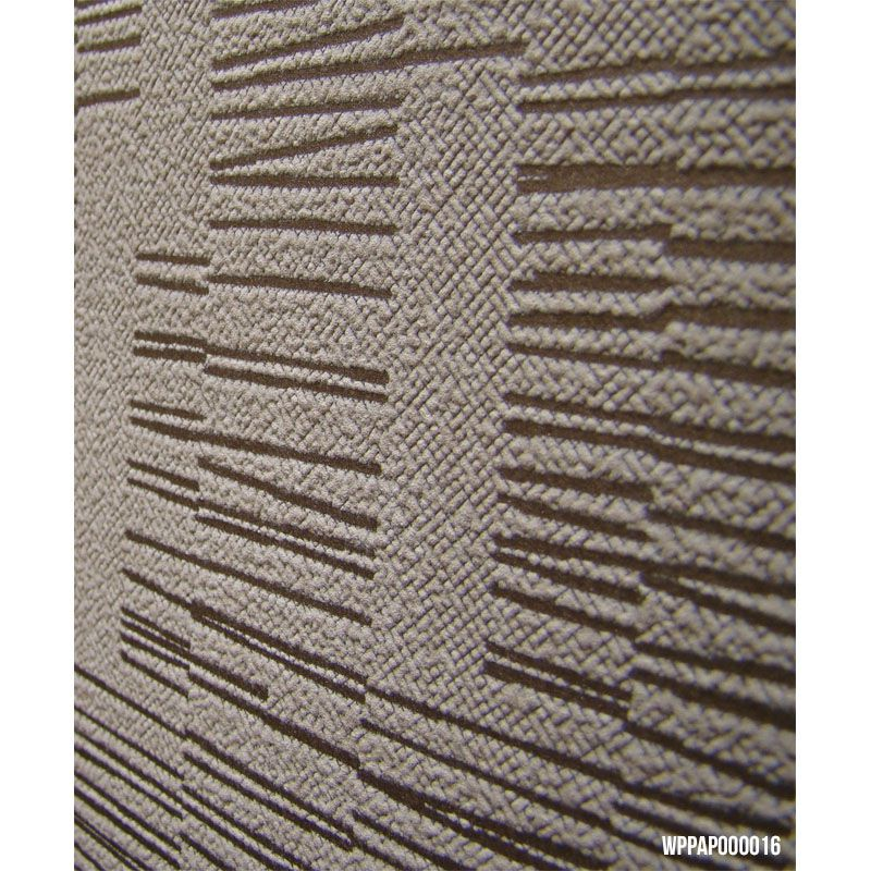 Papel de Parede Importado com Textura para Quarto e Sala