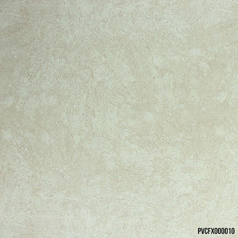 Piso Vinílico em Manta Clássico M²