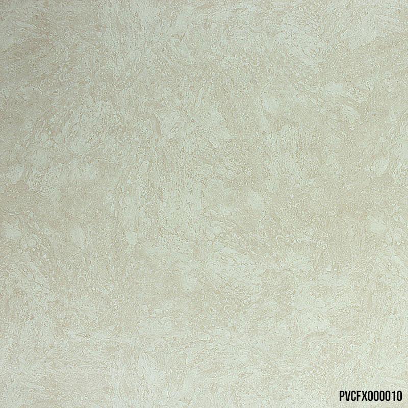 Piso Vinílico em Manta Clássico M² - PROMOÇÃO RETIRE NA LOJA