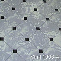Piso Vinílico em Manta Superflex Fosco M²