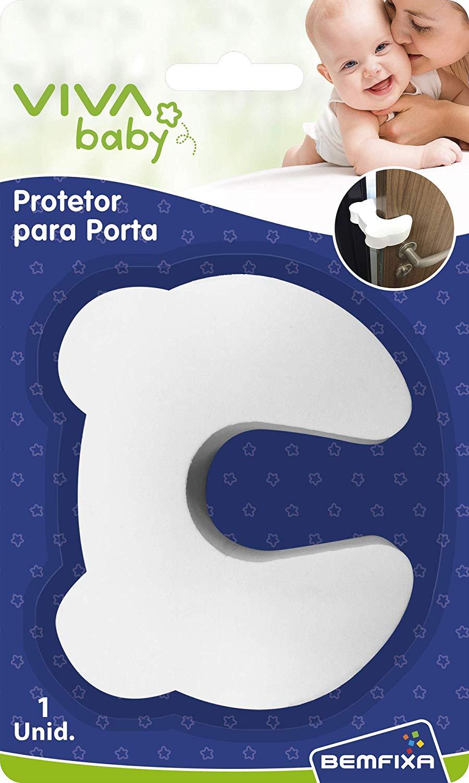 Protetor para Porta em EVA