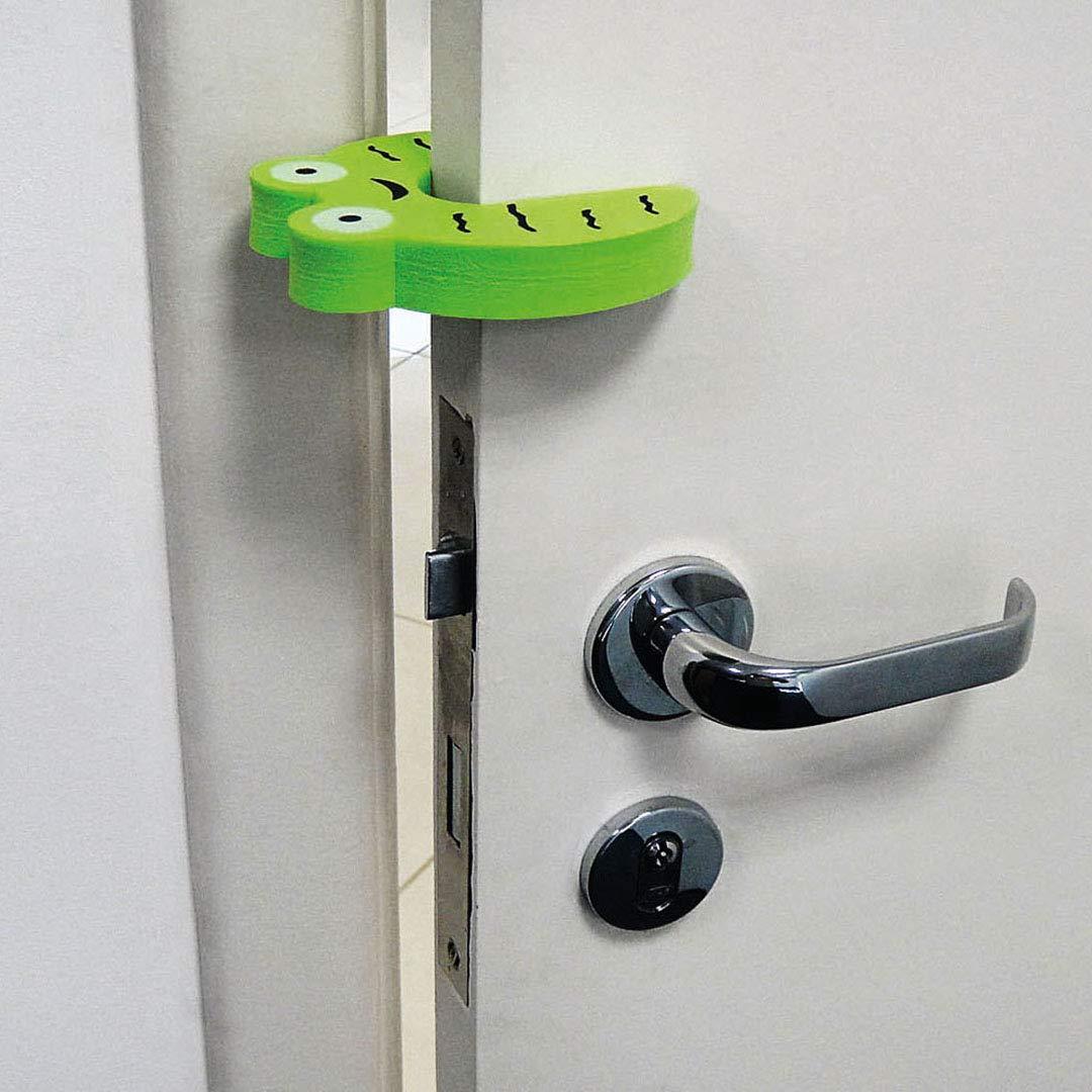 Protetor para Porta Sapo