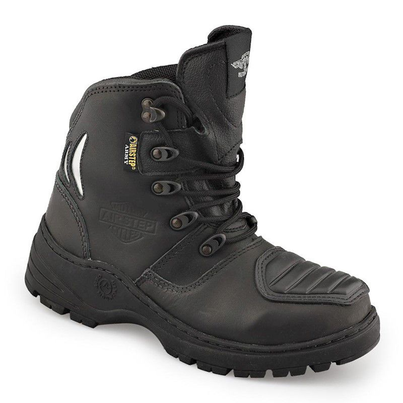 Bota Masc. Air Step 9700