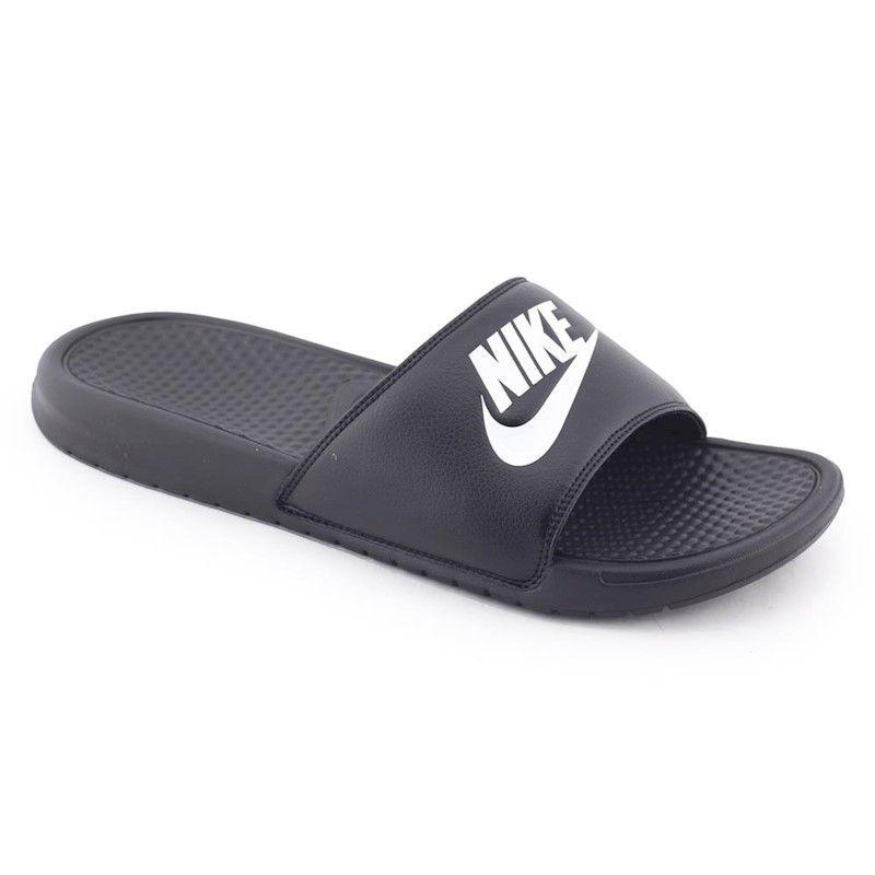 Chinelo Benassi 343880090 - Nike