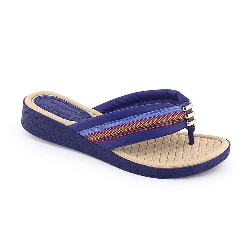 Chinelo Feminino Piccadilly 561001