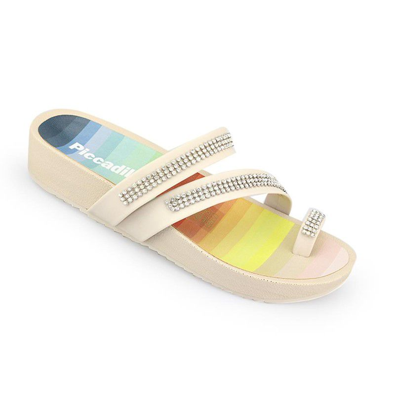 Chinelo Piccadilly 461016