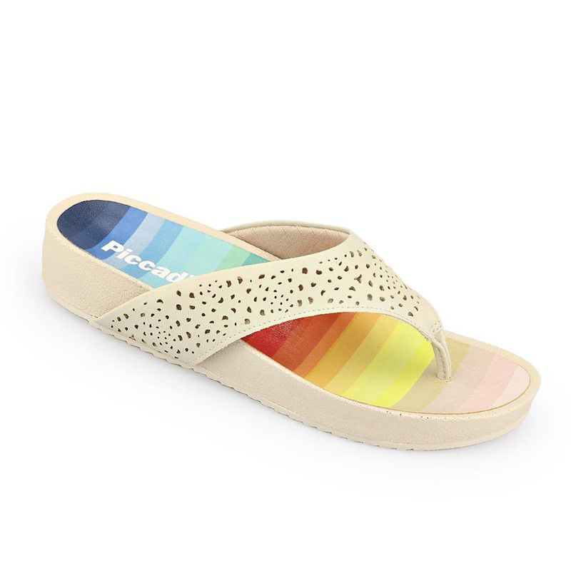 Chinelo Piccadilly 461020