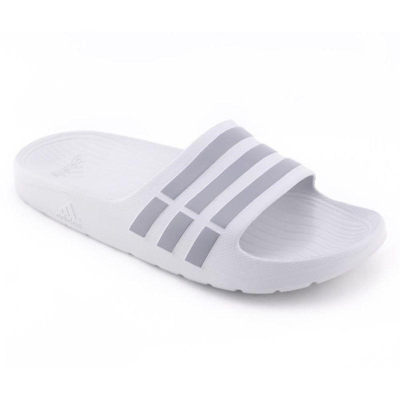 Chinelo Unissex Duramo Slide B4 com NF - Adidas