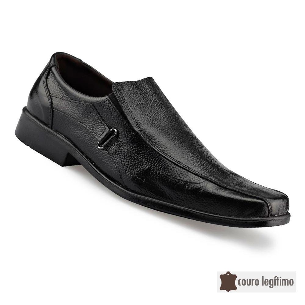 Sapato Clauss 7011