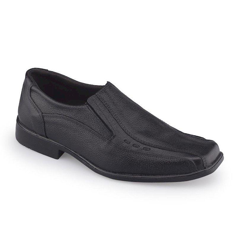 Sapato Clauss 7095