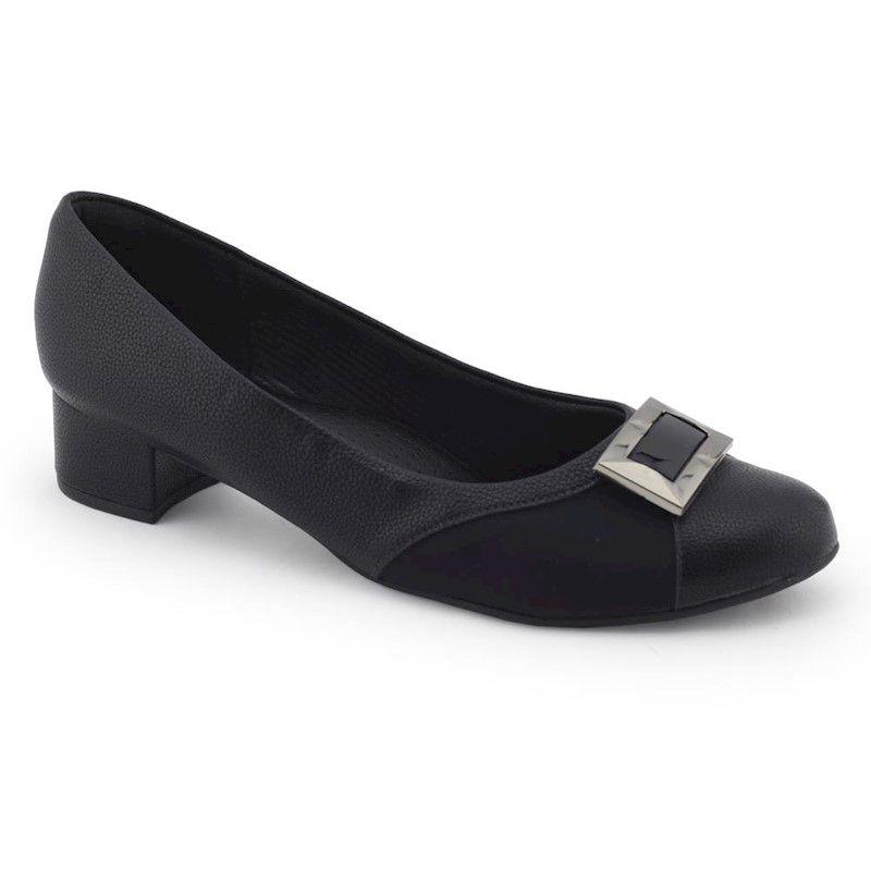 Sapato Feminino 140.103 - Piccadilly