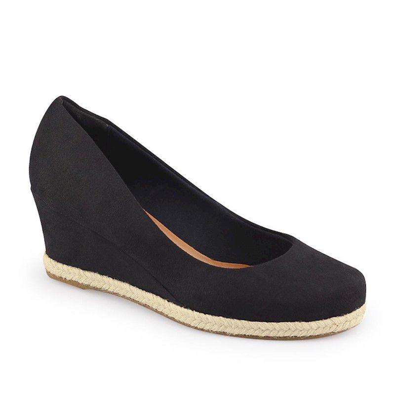 Sapato Feminino Bebecê 5820.582