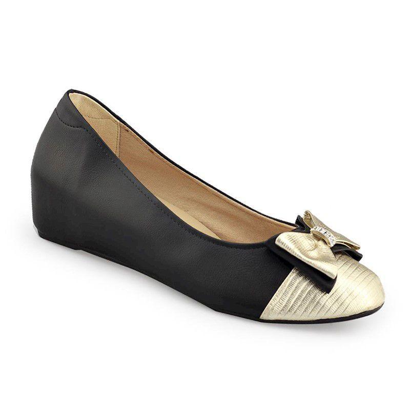 Sapato Renata 80064.57
