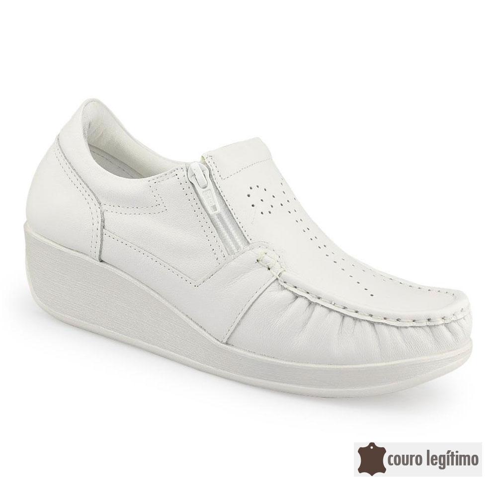 Sapato Usaflex 5766