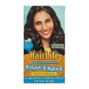 Alisante Hair Life Relaxin & Natural