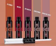 Batom Linquido We Love Tint 8ML