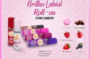 Brilho Rollon Lalalu