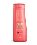 Condicionador + Brilho Bio Extratus 250ml