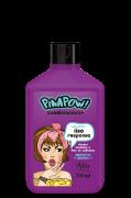 Condicionador Pinapow Liso Responsa 280ml