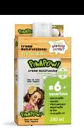 Creme Multifuncional Pinapow Coconut 280ml