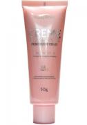 Creme Revitalizante Ice Rose Pescoço E Colo Ruby Rose (Cod. HB420) 50g
