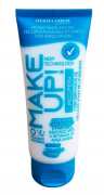 Dermachem Hidratante Facial Recuperador Pós Maquiagem 100G