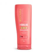 Finalizador + Brilho Bio Extratus 200g