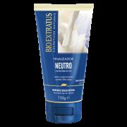 Finalizador Neutro Bio Extratus 150gr