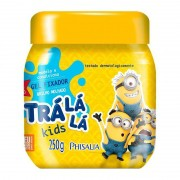 Gel Cola Tralala Kids Minions 250g