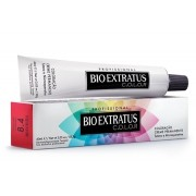 Kit 3 Colorações Profissional Bio Extratus + OX Grátis
