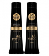 Kit Cavalo Forte Haskell 500ml ( 2 itens)