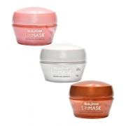 Lift Mask Ruby Rose 50g