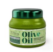 Máscara de Umectação Capilar Olive Oil 240g Forever Liss
