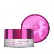 Máscara Pigmentante Triskle Mystic Colors Rosa Unicornio 120g