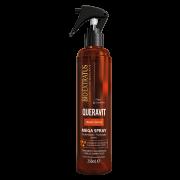 Mega Spray Queravit Cauterização / Finalização Bio Extratus 250ml