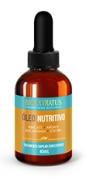 Óleo Nutritivo Pos Quimica Bio Extratus 40ml