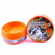 Pomada Modeladora New Powken Barber Matte 150g