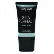 Primer Facial Studio Perfect Ruby Rose HB-8086 25ml