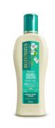 Shampoo Cachos e Crespos Bio Extratus 500ml