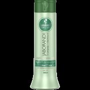 Shampoo Haskell Jaborandi 300ml