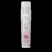 Shampoo Hidratante Hydrablond - 250ml