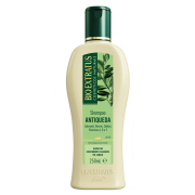 Shampoo Jaborandi Bio Extratus 250ml