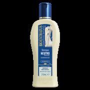 Shampoo Neutro Bio Extratus 250ml