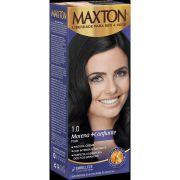 Tintura Maxton
