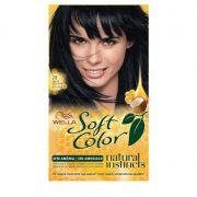 Tonalizante Soft Color